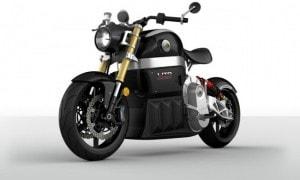 prihlasenie motorky