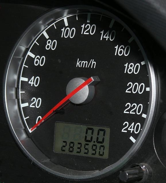 Overenie STK, kilometrov, EK, KO