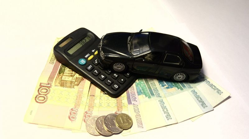 kalkulačka registračného poplatku