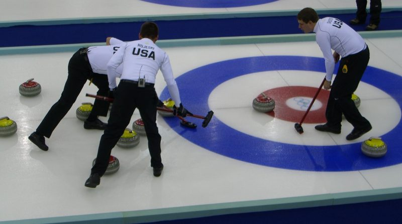auto curling