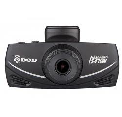 DOD-LS470W